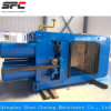 Frame Type Vulcanizing Press, Plate Vulcanizing Press, Rubber Vulcanizing Press