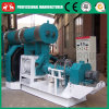 Good Quality Floating Fish Feed Making Machine