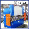 Metal Sheet Hydraulic Press Brake (Wc67Y-80T 3200 Wc67Y-100T 3200 WC67Y-125T 3200)
