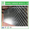18mm Hot Sale Logo Film Faced Plywood