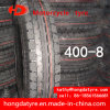 Motorcycle Tyre/Motorcycle Tire 400-8 Hot Sale Bajaj Motorcycle Tyre