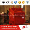 Ce and ISO Approved PF Series Coal Impact Crusher