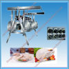 China Professional Supplier Plucking Machine