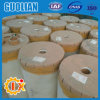Gl-500 High Technology BOPP Clear Tape Film
