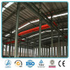 Prefabricated Warehouse Building Steel Structure Workshop