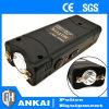 Hot Sales Electric Shock Gun Defense with LED Flashlight Stun Guns