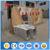 Silk Screen Printing Mesh Aluminium Block Frame