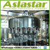 Stainless Steel Automatic Bottled Water Filling Line