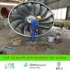 Water Generator of 500kw 1000kw