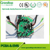 Two Side PCB Assembly for Control Series Products