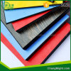 Peofessional Compact Laminate in China/ High Pressure Laminate