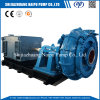 14X12t-G River Sand Suction Pump to Extract Sand From Water