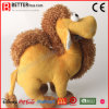 Custom Stuffed Animal Soft Toy Plush Camel for Kids/Children