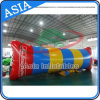 Inflatable Water Catapult Blob, Inflatable Water Blob Aqua Blob Jump, Inflatable Pillow