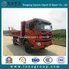 Sinotruk Cdw 4X4 Allwheel Drive Dump Truck