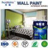 Hualong Healthy Interior Paint for Home Decoration (HLM0014)