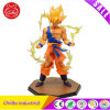 Dragon Ball So Gokou Character Plastic Figure