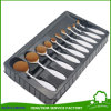 High Quality Producer Price Oval Makeup Brushes Foundation Brushes