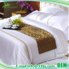 Luxury Cotton Soft Comforter Set for Star Hotel