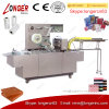Global Certificated Box Wrapping Machine