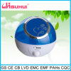 Cute Design Cool Air Dispenser Lovely Humidifier for Gift