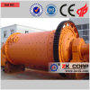 Roller Raw Mill for Cement Plant