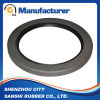 Factory Supply Customized Rubber Oil Seal