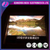 LED Display Panel of P6 Indoor Full Color