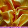 Wholesale Satin Fabric. Poly Satin Fabric, Satin Dress Fabric
