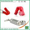 Stop Lock Key Stop Lock Magnetic Key EAS Detacher
