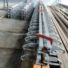 China Supplier Steel Mudular Expansion Joint for Bridge