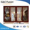 Aluminium Sliding Door, Roller Shutter and Retractable Mosquito Net