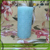 Best Seller Pillar Candle by Craft Carving
