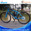 80cc 2-Stroke Gas Oil Motor Bicycle Engine Kit