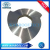 Twin Shaft Plastic Shredder D2 Material Blades and Knives