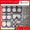 Cummins Diesel Engine Nh220 Upper Engine Gasket Set