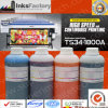 Sb53 Sublimation Ink for Mimaki Ts34-1800A