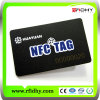 Nfc Label Nfc Sticker for Advertising & Promotions