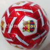 Club Promotional Machines Sewing Soccer Ball (MA-1110)