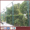 PVC Chain Link Fence (GC-105)
