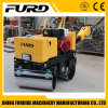 Manufacturer of Small Vibratory Road Roller (FYL-800)