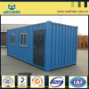 Comfortable CE Container Houses