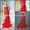 Lace Evening Dresses Sweetheart Mermaid Sexy Alyce Party Prom Pageant Dresses A2319