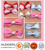 Decorative Polyester Satin Ribbon Bow (RBH002)