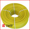 Smooth Cover Washer Pressure Hose for Hot Water Application