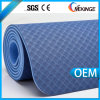 Trade Assurance Best Selling Thick Yoga Mat/Exercise Mat