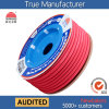 High Pressure Air Hose (KS-1016GYQG-30M) Red