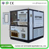 Keypower 500 Kw Load Bank with Vertical Discharge and Lifting Eyes for Easy Transportation