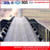 Steel Cable Conveyor Belt