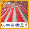 Convenient Indoor/Outdoor Retractable Seating System